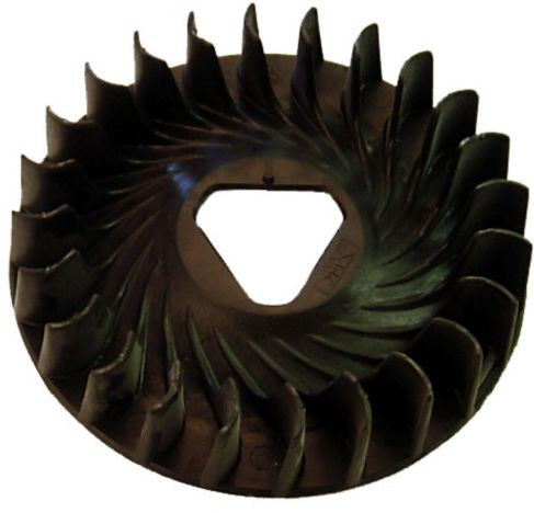 NEW Honda GX200 6.5 hp FLYWHEEL FAN FITS 6.5HP ENGINE