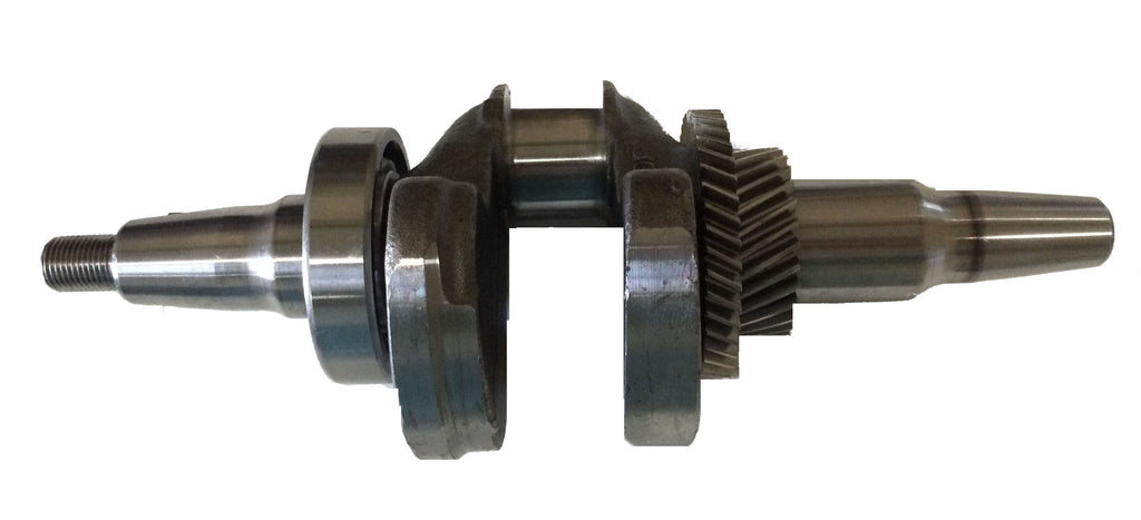 NEW Crankshaft FITS Honda GX420 16HP Gas Engine