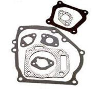 NEW Honda GX200 6.5 hp GASKET SET FITS 6.5HP ENGINE