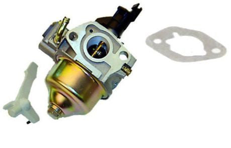 Honda GX160 5.5 HP Carburetor & Gasket for Chinese Engine