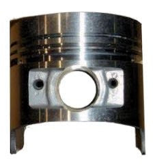 Yanmar L70AE 714870-22720 714880-22720 Replacement Aluminum Alloy Piston - AE-Power