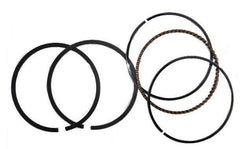 Honda GX240 8 HP SET OF RINGS FITS 8HP ENGINE