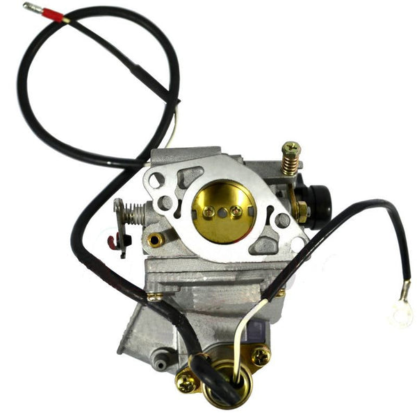 Honda GX 620 Gx610 Gx620 Generator Mower Gas Engine 18HP Carburetor Ca | AE-Power