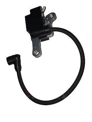 NEW LAWN BOY IGNITION COIL MODULE 10201 10227 10247 10301 10324 10331 10424