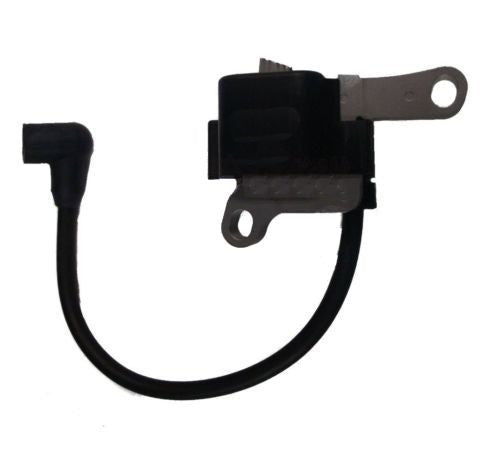 New IGNITION COIL MODULE Fit Lawn Boy  684048 684049 99-2916 99-2911 92-1152