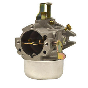 Kohler Carburetor K241 K301 Cast Iron 10 HP 12 HP Carb New - AE-Power