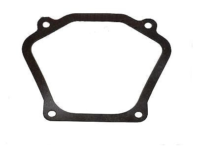NEW Over Head Valve OHV Cover Gasket FITS Honda GX610 GX620 GX670 18 20 24 HP