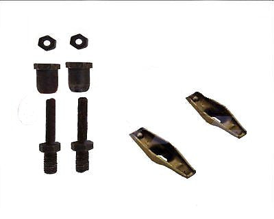 NEW Honda GX240 8HP GX 270 9 HP  ROCKER ARM SET