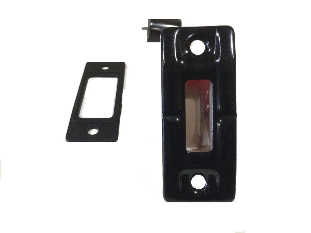 NEW Square Style Fuel Gas Gauge Meter with Float Level Tank Indicator