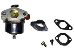 NEW TECUMSEH CARBURETOR FOR 632795A TVS 75 90 100 105 115 120 WITH FREE GASKETS (Out of Stock)