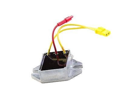 VOLTAGE REGULATOR BRIGGS & STRATTON NEW 393374 394890 797182 691185