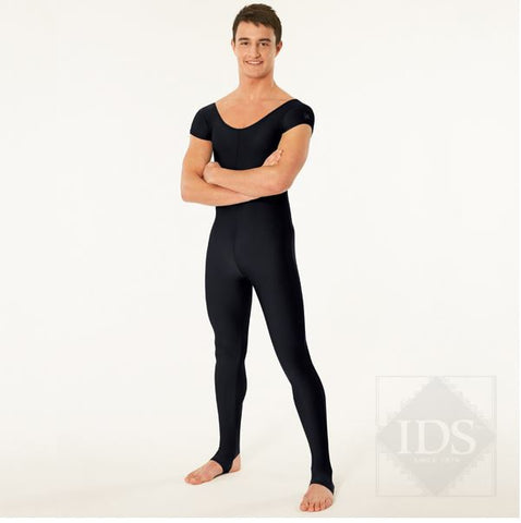 Mens Professional Unitard