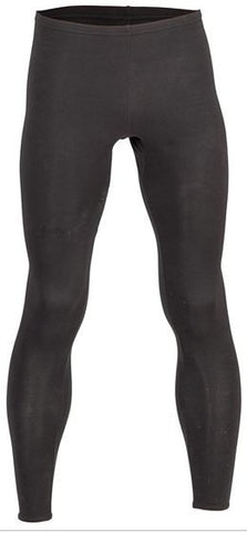 Mens Tights Starlite Vandam