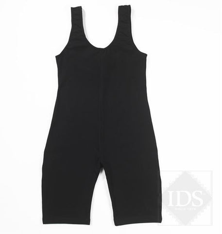 Youth Freed Cycle Length Unitard