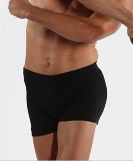 Wear Moi Mens Dance Shorts