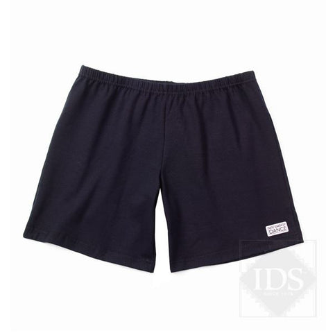Royal Academy of Dance Boys Shorts