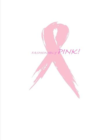 Join Our Team for Breast Cancer Awareness 5k
