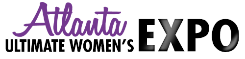 Atlanta Ultimate Women's Expo June 2 - 3, 2018
