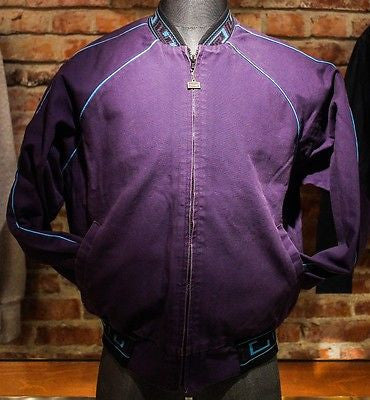 VTG Walls Mountain Native  Jacket  SZ  Man chest 42-44