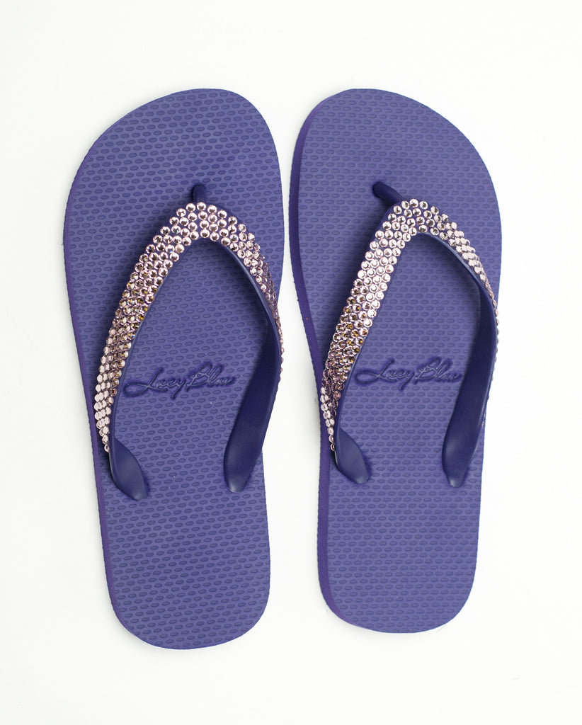 7eed9261690 Divine - Purple – Lucy Blue