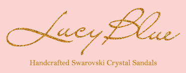 Lucy Blue logo