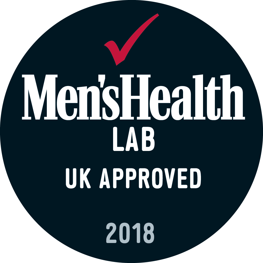 Mens Health Labatory