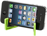Mobile Stand Holder Green - Promofix Gifts   - 4