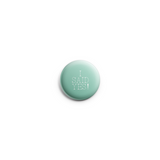 I Said Yes Button Badge 38mm - Promofix Gifts   - 4