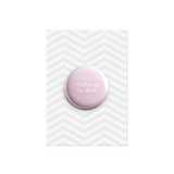 Mother of the Bride Button Badges 38mm - Promofix Gifts   - 13