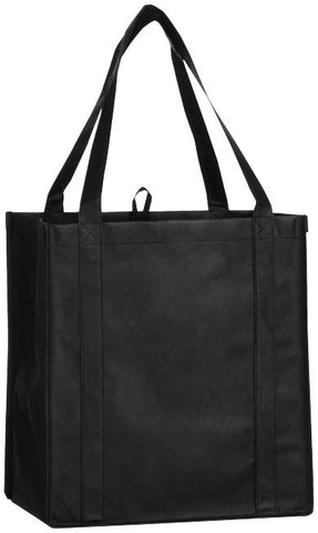 Grocery Tote Mini - Promofix Gifts   - 1