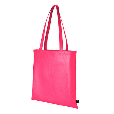 Colourful Tote Bags - Promofix Gifts   - 1