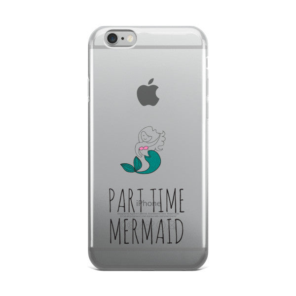 iPhone case - Promofix Gifts   - 1