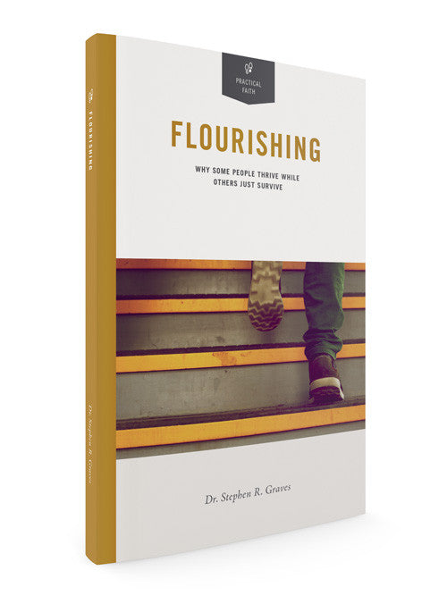 Flourishing (eBook)