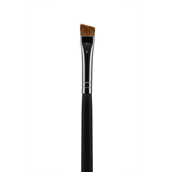 Brush - Small Angle B203 - truefictioncosmetics.com