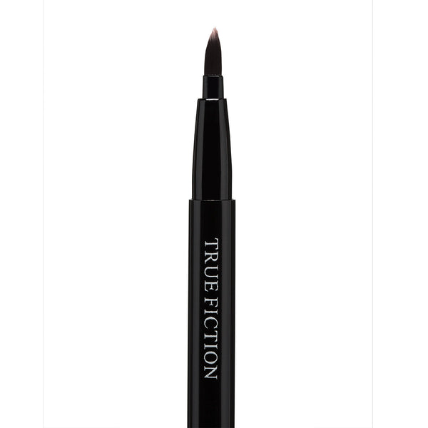 Brush - Retractable Lip B300 - truefictioncosmetics.com