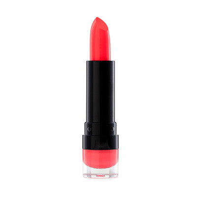 Cream Lipstick Tristan Shout CL03 - truefictioncosmetics.com  - 1
