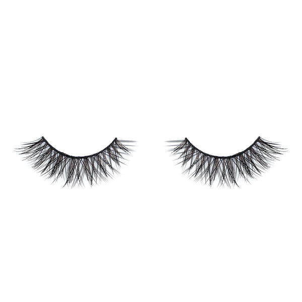 DEL05 Double Stacked Eyelash, Hanky Panky - truefictioncosmetics.com  - 1