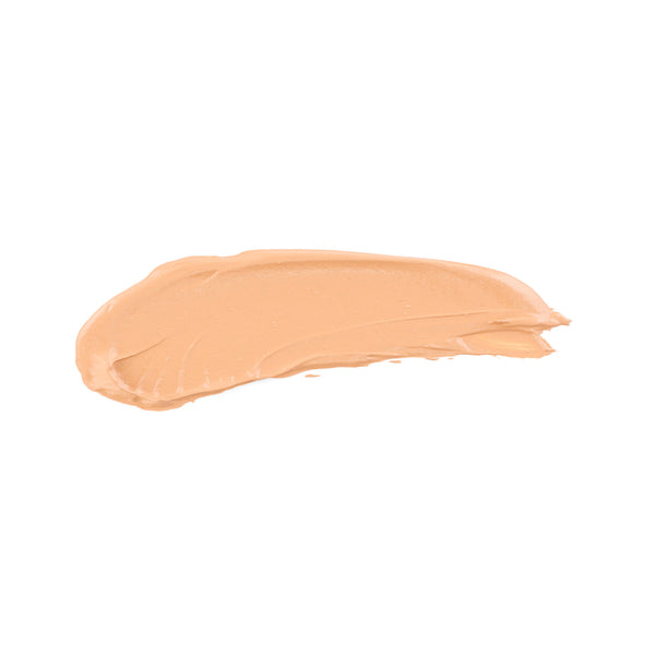 Triple Threat Concealer, Medium Beige TTC04 - truefictioncosmetics.com  - 2