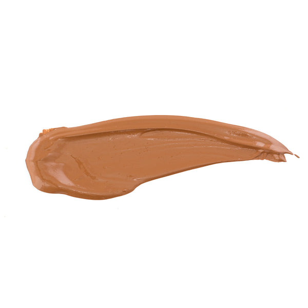 Triple Threat Concealer, Warm Tan TTC05 - truefictioncosmetics.com  - 2