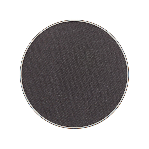Eye Shadow (Matte) Black Magic