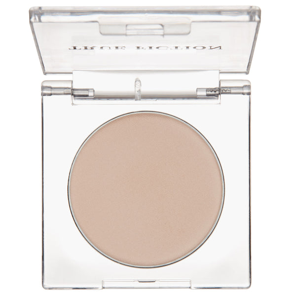 ESM04 Eye Shadow (Matte) Undercover