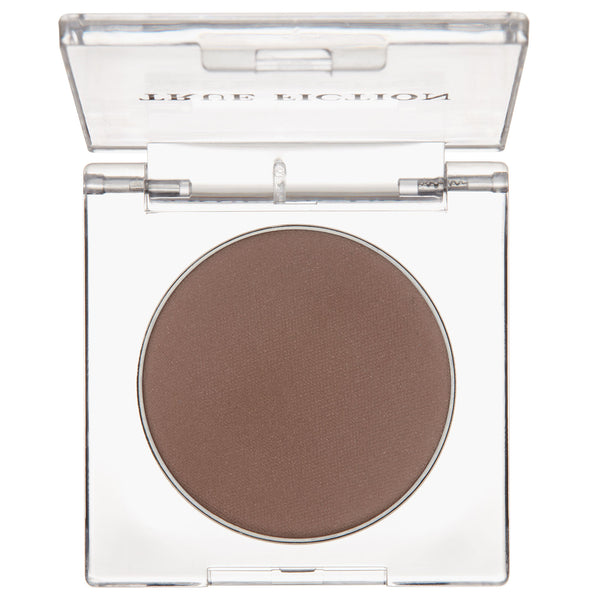 Eye Shadow (Matte) Coffee Break