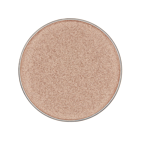 ESS03 Eye Shadow (Shimmer) Obsessed