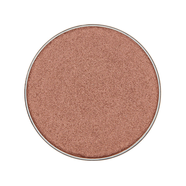 ESS04 Eye Shadow (Shimmer) Dream Extreme