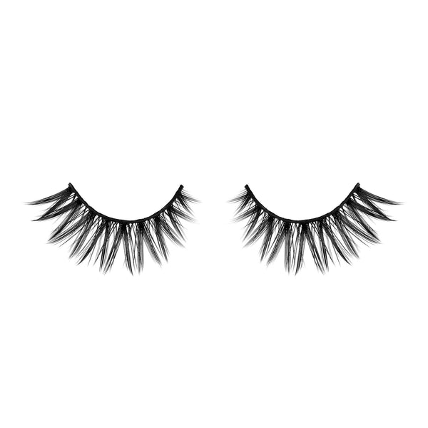 FME01 FAUX MINK EYELASH - PARTY IN PARIS