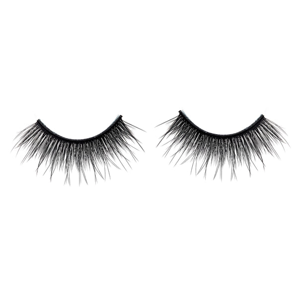 ELITE LASHES GLAMOURPUSS EEL01