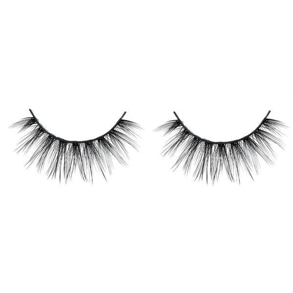 ELITE LASHES SHOW & TELL EEL03