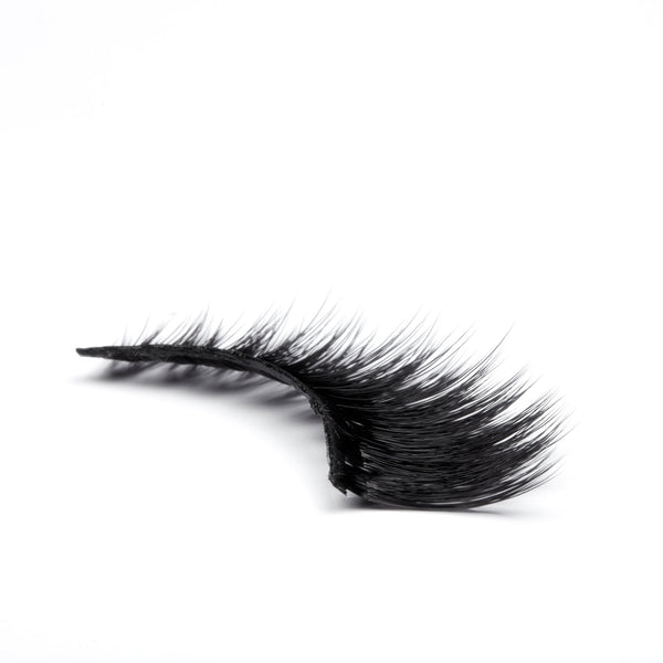 ELITE LASHES ATTITUDE  EEL05