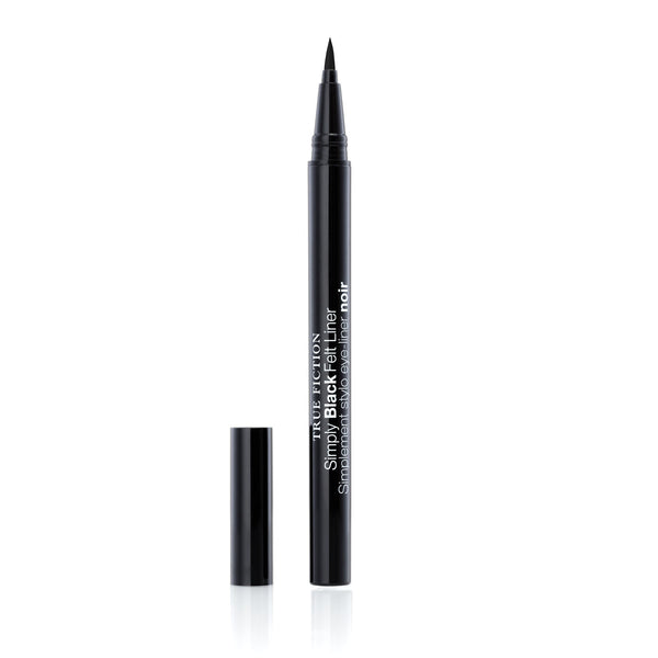 Simply Black Liner Collection