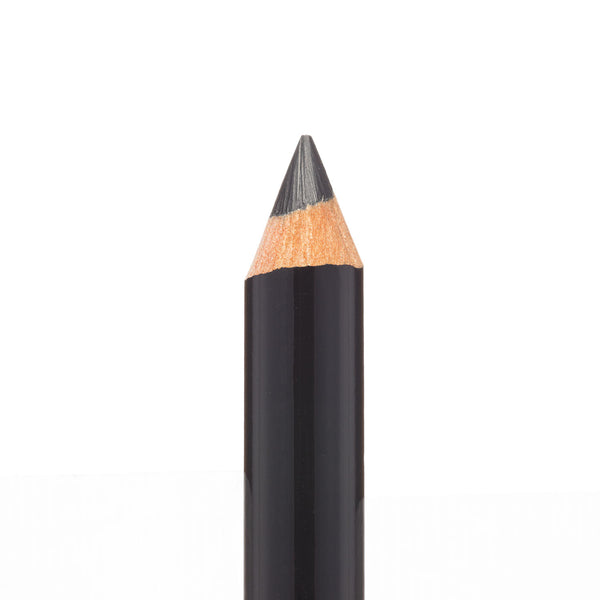Eye Liner Pencil, Charcoal EP03 - truefictioncosmetics.com  - 2